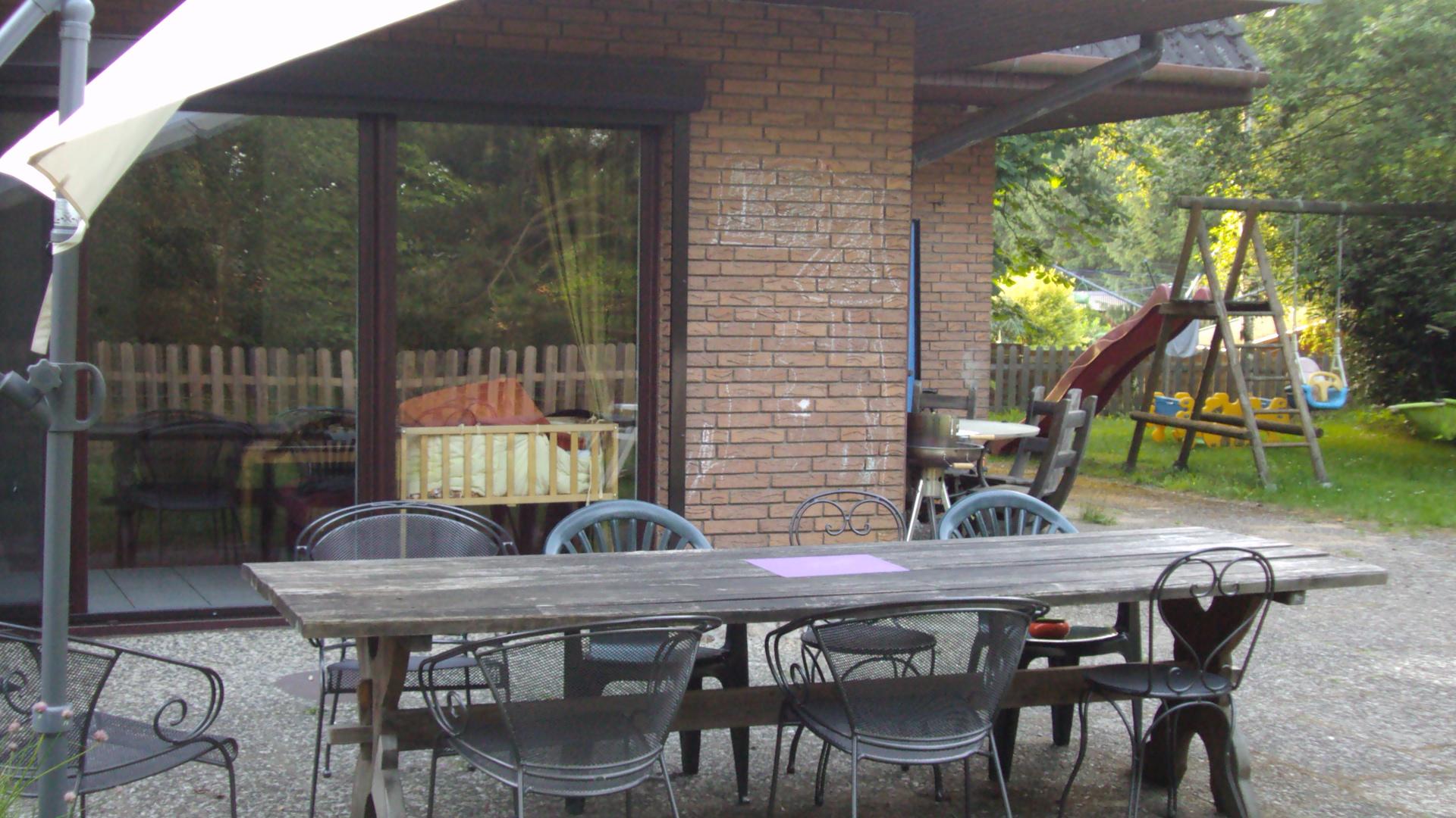 Outdoor Küche Kinder : Outdoor küche kinder bauen küche gemauert modern ikea utrusta
